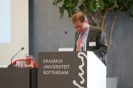 Prof. mr. A.I.M. van Mierlo (lid commissie Kortmann/Advocatuur)