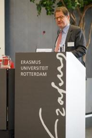 Prof. mr. A.I.M. van Mierlo